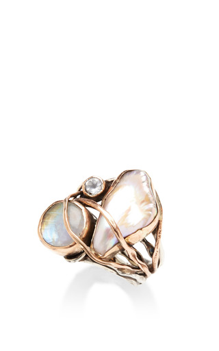 Medium_one-of-a-kind-12k-gold-ring-with-pearl-labradorite-and-white-topaz