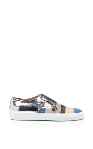 Medium_fantasy-print-silver-leather-sneaker