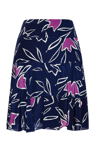 Medium_printed-silk-skirt