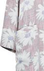 Printed Coat by Nina Ricci for Preorder on Moda Operandi