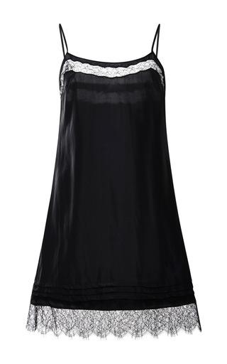 Medium_silk-crepe-slip-dress_3