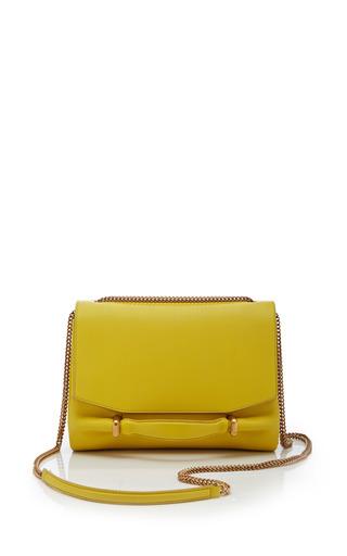 Medium_small-marche-chaine-bag-in-calfskin