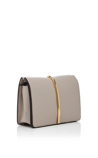 Arc Mini Clutch by Nina Ricci for Preorder on Moda Operandi