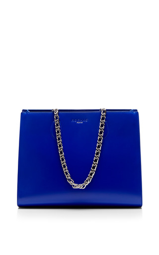 Medium_cobalt-calfskin-chain-shopping-tote