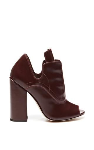 Medium_burgundy-boardwalk-boot