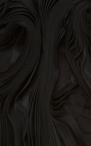 Ellery - Black Jacques Corset