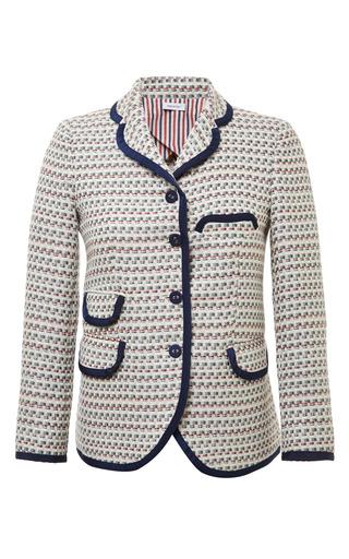 Medium_little-boy-4-button-in-light-grey-graphic-weave-tweed-jacquard
