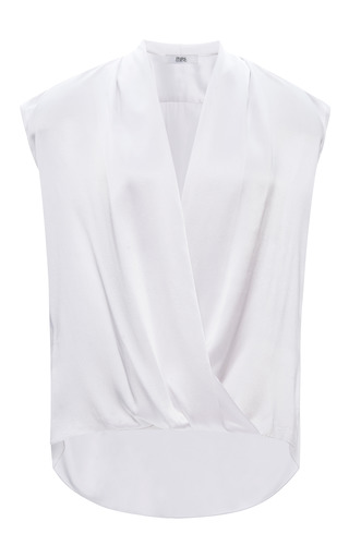 Medium_charmeuse-draped-v-neck-blouse
