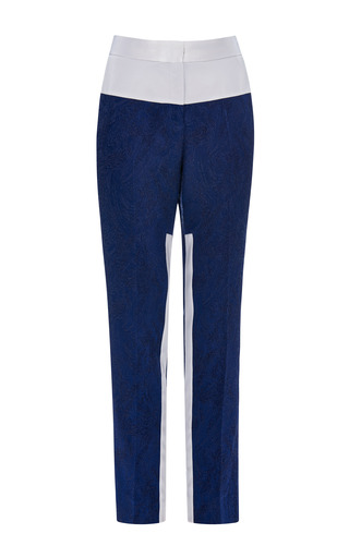 Medium_solid-jacquard-cropped-tapered-pants