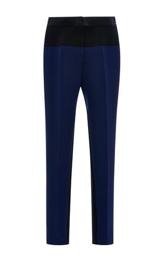 Medium_ink-blue-viscose-crepe-cropped-tapered-pants