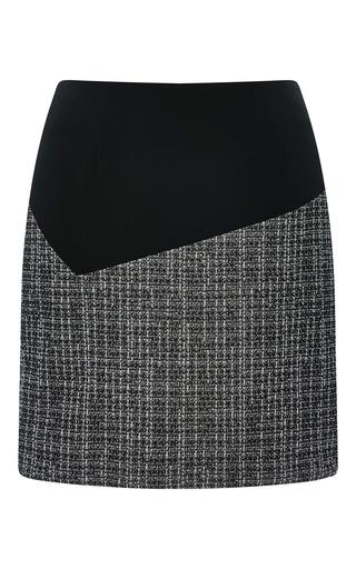 Medium_jersey-tweed-graphic-combo-pencil-skirt
