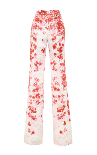 Medium_red-and-violet-crepe-de-chine-bell-bottom-pants