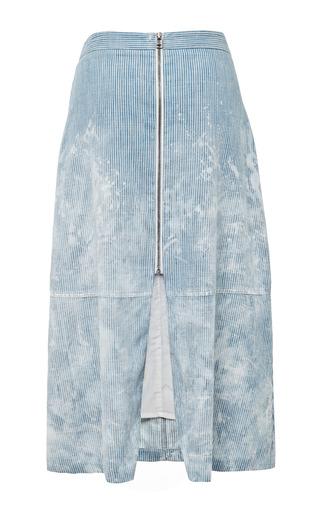Medium_japanese-railroad-denim-long-skirt