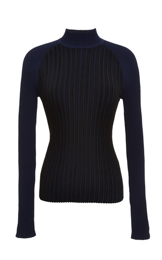 Medium_vert-stripe-raglan-mock-neck-in-eclipse-blue