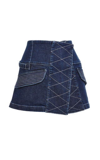 Medium_finn-denim-cargo-skirt
