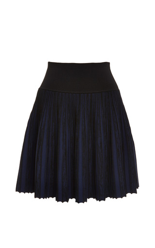 Medium_vert-stripe-skirt-in-eclipse-blue