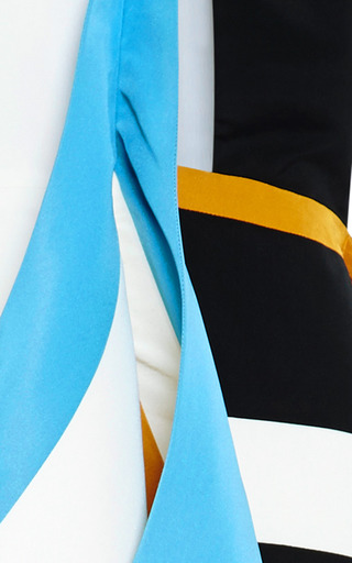 Rosie Assoulin - Calatrava Dress