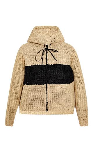 Medium_handmade-raffia-sweatshirt