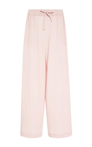 Medium_bazooka-pink-drawstring-pants
