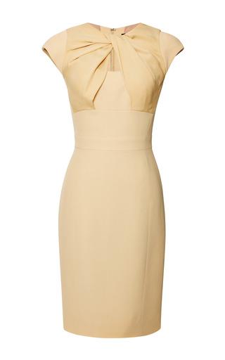 Medium_iris-crepe-cady-knot-dress