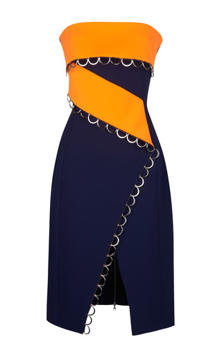 Medium_bonded-tailor-navy-blue-and-neon-orange-dress