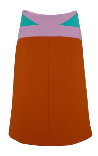 Medium_burnt-orange-a-line-skirt