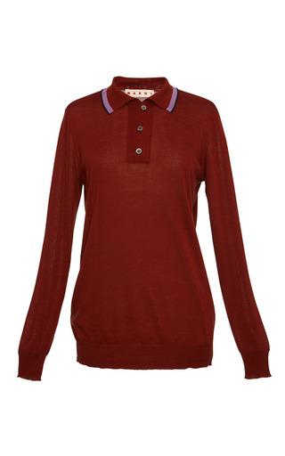 Medium_rust-long-sleeve-knit-polo