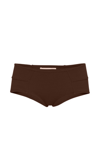 Medium_rust-knit-panty