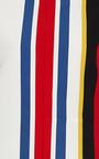 Marni - Multicolor Stripe Tunic