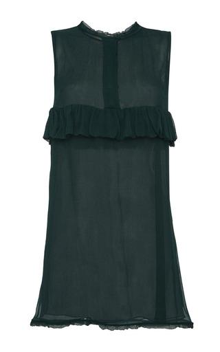 Medium_sheer-silk-blouse-with-ruffle-detail