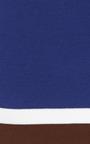 Marni - Purple Knit Tank Top
