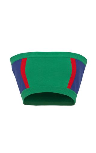 Medium_color-blocked-strapless-knit-top