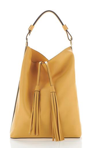 Medium_dawn-large-tassle-hobo-bag