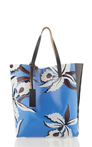 Medium_moonflower-stripe-pvc-shopping-bag