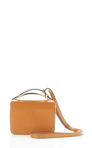 Medium_mini-sculpture-shoulder-bag-in-luggage