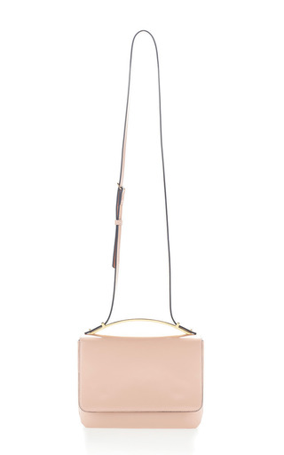 Marni - Sculpture Shoulder Bag