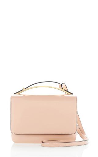 Sculpture Shoulder Bag by MARNI for Preorder on Moda Operandi