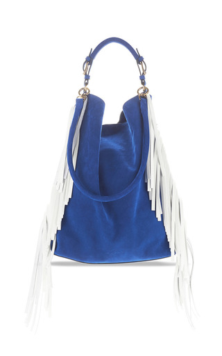 Medium_fringe-bucket-bag