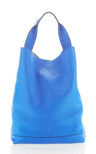 Medium_color-block-bucket-bag