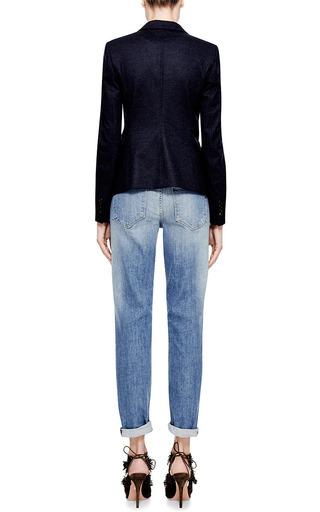 Genetic Los Angeles - Gia High-Rise Boyfriend Jeans