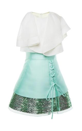 Medium_seafoam-green-duchess-dress-with-silk-capelet-top