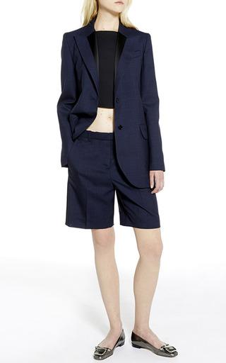 Medium_navy-wool-toile-tailored-shorts