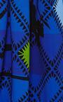 Preen by Thornton Bregazzi - Milton Skirt