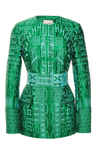 Medium_jargon-green-jacquard-safari-jacket