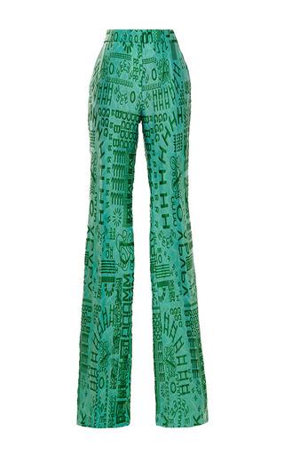 Medium_jargon-green-jacquard-safari-trousers