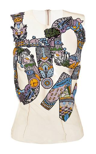 Medium_lolita-embroidered-top