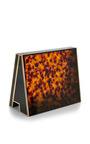 A Clutch by Mary Katrantzou for Preorder on Moda Operandi