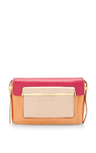 Medium_mvk-small-handbag-in-mandarin-multi