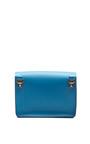 Chain Envelope Bag by Sophie Hulme for Preorder on Moda Operandi
