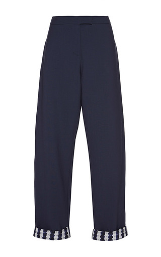 Medium_perry-trousers-in-navy